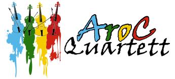 AroC Quartett